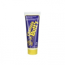 Paceline Chamois Butt'r Chamois Cream (8oz)