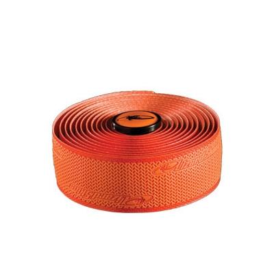 LizardSkins DSP 2.5 Bar Tape