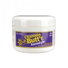 Paceline Chamois Butt'r Eurostyle Chamois Cream (8oz J...
