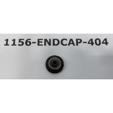Giant P-CXR 1 Rear Wheel Right/Drive Side Endcap, 1156...