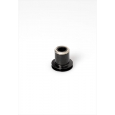 Giant P-CXR 1 Rear Wheel Left/Non-Drive Side Endcap, 1...
