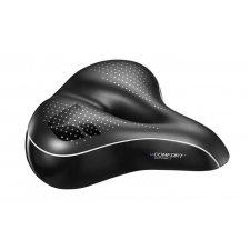 Liv Connect Comfort Plus Womens Saddle