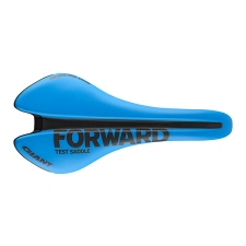 Giant Contact SL Forward Saddle - DEMO