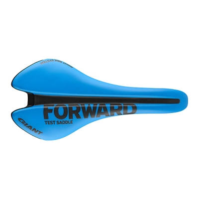 Giant Contact SL Forward Saddle - DEMO