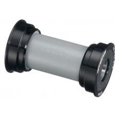 Giant Pressfit Bottom Bracket for FSA Mega Exo 24mm ca...