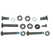Giant Trance (2006) Top Arm Bolt Kit, GS8240, 12805GU0...
