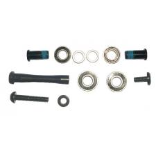 Giant Yukon FX Linkage Bolt Kit, Shock GSB330, 12808GU...