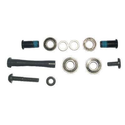 Giant Yukon FX Linkage Bolt Kit, Shock GSB330, 12808GU0008A3