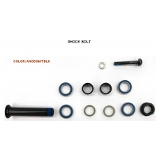 Giant 2015 Full E+ Shock Bolt Kit, 1280GM503004A8