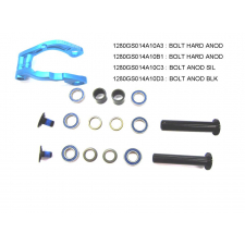 Giant 2010 Faith 0 Replacement D-Link kit, 1280GS014A1...