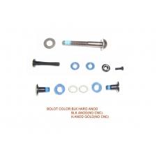 Giant Reign X 2012 Rocker Arm Bolt Set, Shock GS034B, ...