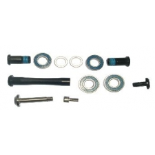 Giant Rock Arm and Bolt Set (Trance X 2008), 1280GS834...