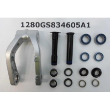 Giant Trance D-Linkage and Bolt Set, GS8346, 1280GS834...