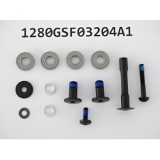 Giant Stance 2020 Shock Bolt Kit, 1280GSF03204A1
