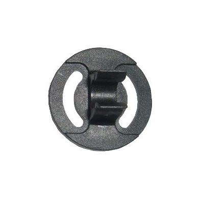 Giant Oneway Rear Axle Clip