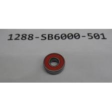 Giant Hub, PR-2 Bearing SB6000, 1288-SB6000-501