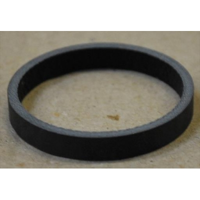 Giant OD2 Headset Spacer 1 1/4