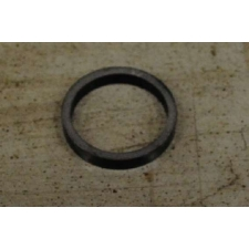 Giant Headset Spacer 5mm (28.8X34X5mm) 1319-COMPOS-101