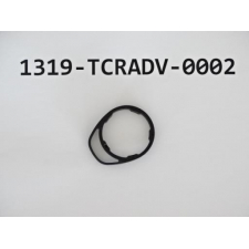 Giant TCR Advanced Headset Spacer 5.0mm, 1319-TCRADV-0...