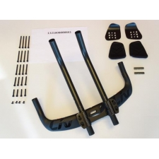 Giant Handlebar Cockpit for 18-Avow Adv Pro, 13218OB00...