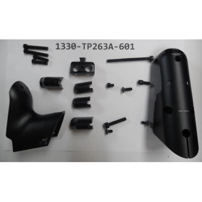 Giant Avow Advanced Pro Stem, 1330-TP263A-601