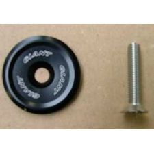 Giant Star nut/top cap for use with GEX02, 1331-G1SC01...