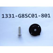 Giant Keyed Top Cap for Propel Stem Cover, 1331-G8SC01...