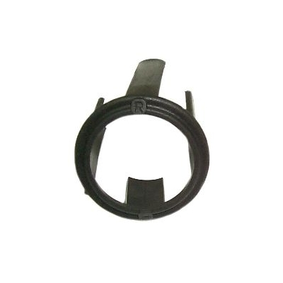 Giant Seat Tube Protector, 134-6PL47C01-5