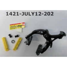 Giant Rear Brake for Trinity Advanced SL, 1421-JULY12-...