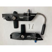 Giant Propel Rear Brake Speedcontrol SL, TKB166-603