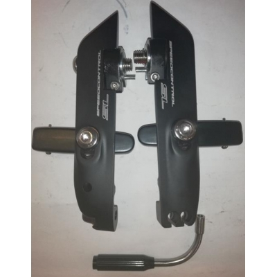 Giant Propel Rear Brake Speedcontrol SL, TKB196-901