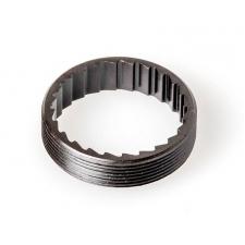 DT Swiss DT Ring Nut M34X1 3P, 1440-THREAD-601