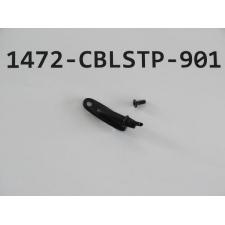 Giant Propel Advanced Brake Cable Stopper, 1472-CBLSTP...