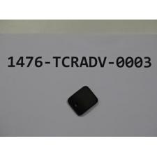 Giant TCR Advanced Bottom Bracket Di2 Cover, 1476-TCRA...