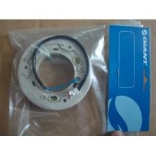 Giant Torque Sensor for Sanyo (Suede E/ Twist), 147L-E...