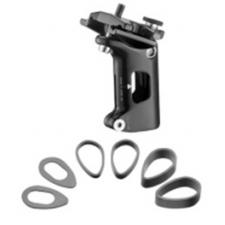 Giant ISP Spacer Set and Clamp for TCR Advanced SL (20...