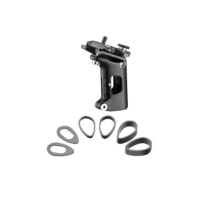 Giant ISP Spacer Set and Clamp for TCR Advanced SL (2016+), 150000059