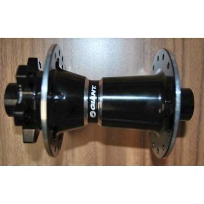 Giant Front Hub - Stance 1 (2019), 1510-DC1615-701