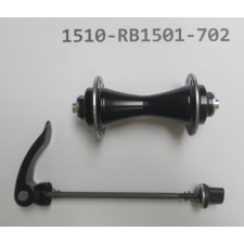 Giant Front Hub, PR2 (Contend SL 2018), 1510-RB1501-702