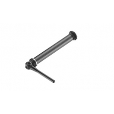 Giant TCX Front QR Thru axle 15mm, 1519-SPOCGI-502
