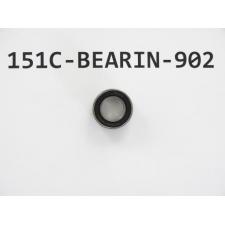 Giant Front SLR Disc 42MM, 151C-BEARIN-902