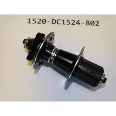 Giant P-XC2 Rear Hub, 1520-DC1524-802