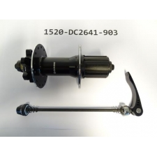 Giant Rear Hub - Stance 1 (2019), 1520-DC2641-903