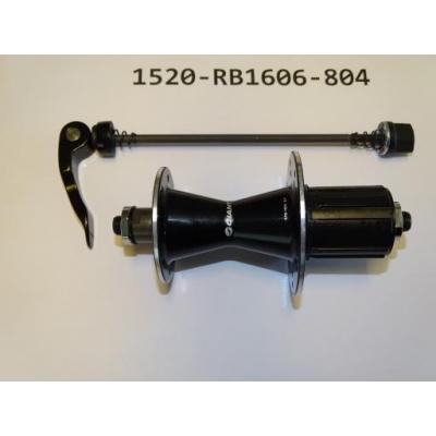 Giant 11 Speed Complete Hub inc Freehub Body, 1520-RB1606-804