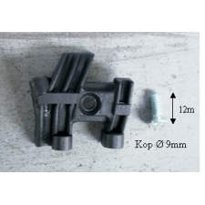 Giant Roam Bottom Bracket Cable Guide, 2012 onwards, 1...