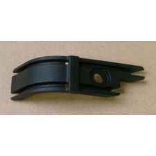 Giant Bottom Bracket Cable Guide, G2WG01-201