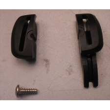 Giant Bottom Bracket Cable Guide, 1640-WG6200-601