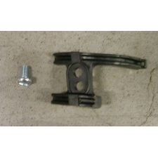 Giant Bottom Bracket Cable Guide, YF007-5