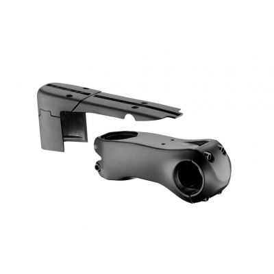 Giant Contact SL Stealth Stem & Cover