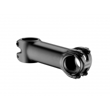 Giant 2020 Contact Stem, 1 1/8th steerer, 28.6mm Handl...
